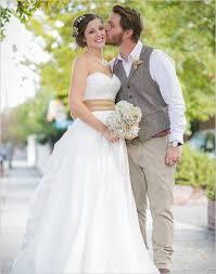 10 stunning weddings 10k