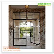Folding Patio Doors Prices by Usa Standard U0026 Australia Sale Folding Open Style Bifold Door