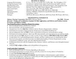online resume writing resume wonderful resume writing tools resume templates