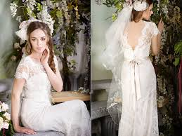 wedding dress song siren song the 2015 collection of enchanting bridal gowns from