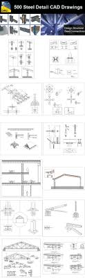 autocad architektur 223 best my autocad images on technical drawings