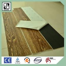 Laminate Stick On Flooring Adhesive Laminate Flooring Home Decorating Interior Design