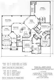 plans room winsome design 9 living room house plans room house plans homepeek