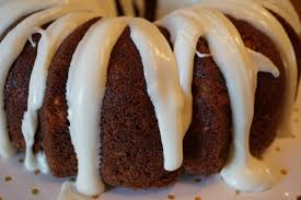cake 9 carrot bundt cake with cheesecake filling u2013 daily portion
