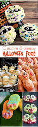 halloween party finger food ideas for adults creative creepy halloween food creepy halloween food creepy