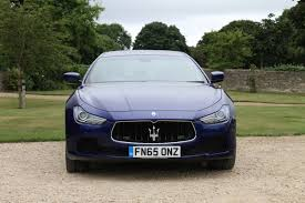maserati ghibli blue used blue maserati ghibli for sale rac cars