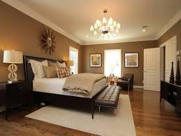 bedroom natural paint colors for living room paint color for