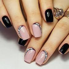 best 25 easy nail art designs ideas on pinterest diy nails