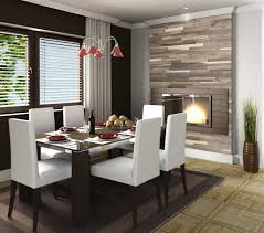 dining room paneling oilé collection red oak dakar wall paneling bamboo innovations