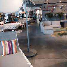 cb2 black friday cb2 19 reviews home decor 3045 hennepin ave uptown