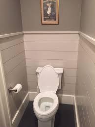 Pictures Of Small Bathrooms Best 25 Ship Lap Ideas On Pinterest Ship Lap Walls Diy Shiplap