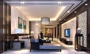 Best Living Room Designs 2012 Living Room Ceiling Rendering 3d Renderings Pinterest
