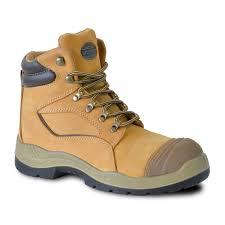 mens shoes kmart wildcat workboots