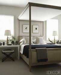 Bed Canopy Frame 25 Canopy Bed Ideas Modern Canopy Beds And Frames