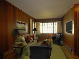 Best Family Room Wall Colors Images On Pinterest Family Room - Family room walls