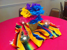 diys party table centerpiece ideas few quick ideas to add more