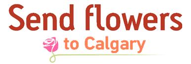 send flower calgary florist best flowers shop calgary send flowers to calgary