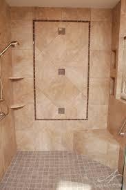 shower tile designs patterns extraordinary home design