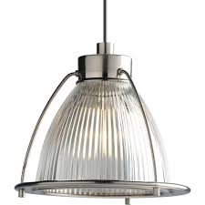Single Pendant Lighting Over Kitchen Island by Kitchen Lighting Spacing Of Pendant Lights Over Island Concrete