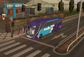 game bus simulator mod indonesia for android bus g7 ets 2 simulator games mods download
