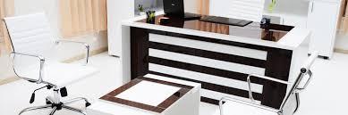 bureau com l du bureau mobiliers de bureau meuble bureau sur mesure tunisie