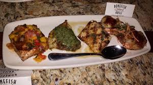 bonefish grill u2013 fish ahoy nj spice