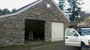 garage door installation u0026 repair seattle u0026 portland fireside