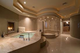 Master Bathroom Design Beautiful Master Bathroom Beautiful Master Bathroom Designs This