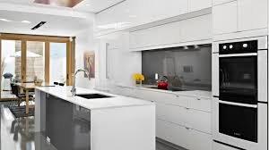 Ready To Install Kitchen Cabinets by Ke Making Assembled Kitchen Cabinets For Building Projects