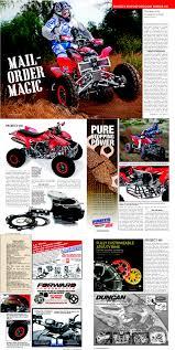 motocross action magazine website magazine articles jay clark enterprises
