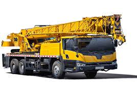 american crane operators certification crane inspections