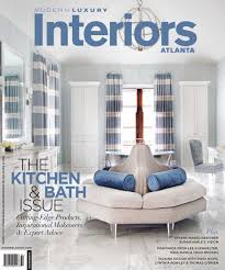modern luxury interiors atlanta october 2015 u2014 kleinhelter