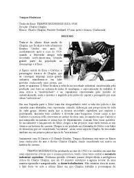 resumo filme tempos modernos relacionado administração financeira 1522719423 v 1