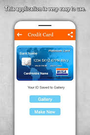 How To Make Employee Id Cards - fake id card maker android apps on google play