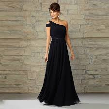 long black dresses for juniors dress ty