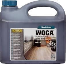 woca smoke brown 2 5 liter midwest flooring