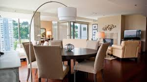 Portland Oregon Interior Designers by Dining Room Decorating And Designs By Amy Troute Inspired Interior
