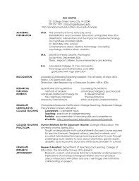 best ideas of surgical tech resume resume example in assistive