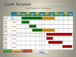 Sle Gantt Chart Excel Template Office Timeline Exles Of Gantt Charts And Timelines