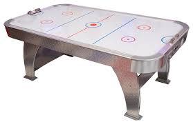 kids air hockey table kids air hockey table plate air hockey table air hockey