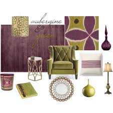 86 best purple and green livingroom images on pinterest living