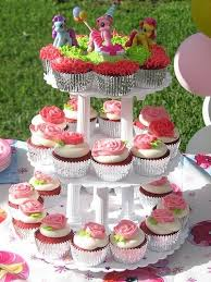 589 Best Cute Cakes Images On Pinterest Birthday Party Ideas