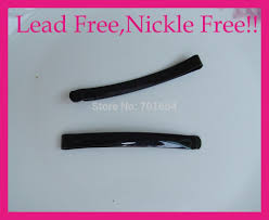 wide bobby pins buy wide bobby pins and get free shipping on aliexpress