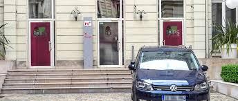 siege le parisien le ps va vendre siège parisien de la rue de solférino le point