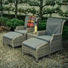 best 25 garden recliners ideas on pinterest garden recliner