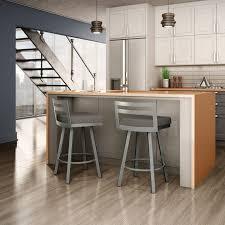White Metal Bar Stool Kitchen Design Fabulous Iron Counter Stools Kitchen Bench Stools