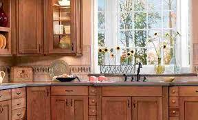 Stock Kitchen Cabinets Home Depot Fearsome Pictures Yoben Epic Joss Fabulous Duwur Phenomenal Motor