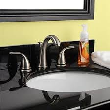 Costco Sink Faucet 15 Best Beach House Tile Images On Pinterest Costco Beach