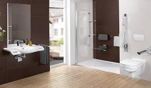 design a bathroom for free an with paralympics winner schaffelhuber villeroy boch