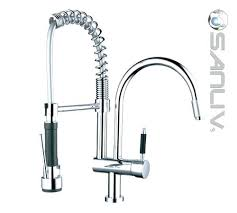 Delta Kitchen Faucet Sprayer Kitchen Sink Sprayer Hose Repair Price Kitchen Faucet Sprayer Not